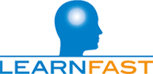 LearnFast Home